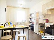 2-комнатная квартира, 43 м², 3/21 эт. Петрозаводск