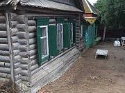 Дом 40 м² на участке 20 сот. Володарский