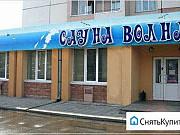 Свободного назначения 111 кв.м. Томск
