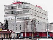 Помещение свободного назначения, 240 кв.м. Казань