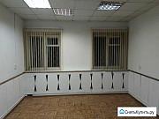Офисное помещение, 20 кв.м. Омск