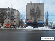 Офисное помещение, 54.0 кв.м. Нижний Новгород