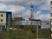 Коммерческое здание,208 кв.м. Первоуральск