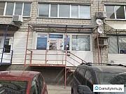 Помещение свободного назначения, 95 кв.м. Саратов