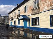 Сдам помещение в аренду Новокузнецк