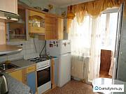 1-комнатная квартира, 39 м², 9/9 эт. Великий Новгород