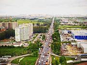 Участок 10 сот. Санкт-Петербург