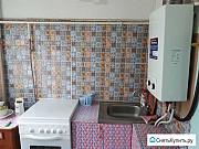 1-комнатная квартира, 31 м², 4/5 эт. Псков