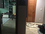 1-комнатная квартира, 37 м², 4/5 эт. Строитель