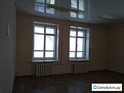 Офисное помещение, 28.5 кв.м. Йошкар-Ола