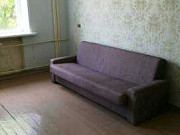 Комната 17 м² в 4-ком. кв., 2/4 эт. Новосибирск