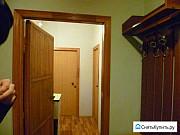 Комната 17 м² в 5-ком. кв., 2/4 эт. Саратов