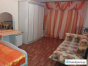 3-комнатная квартира, 61 м², 2/5 эт. Мончегорск
