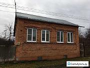 Дом 95 м² на участке 30 сот. Алагир