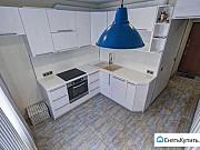 1-комнатная квартира, 37 м², 11/17 эт. Московский