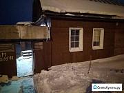 Дом 40 м² на участке 4 сот. Тамбов