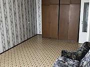 1-комнатная квартира, 34 м², 3/5 эт. Данков