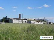 Продам Производственные помещения Бийск