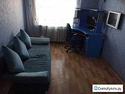 Комната 12 м² в 1-ком. кв., 5/9 эт. Пенза