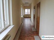 Офисное помещение, 300 кв.м. Самара