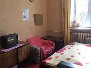 Комната 14 м² в 3-ком. кв., 2/3 эт. Екатеринбург