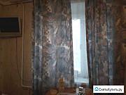 Комната 13 м² в 1-ком. кв., 3/9 эт. Нижневартовск