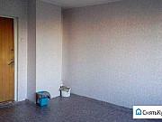 Комната 18 м² в 1-ком. кв., 4/5 эт. Саяногорск