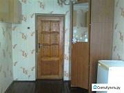 Комната 11 м² в 1-ком. кв., 3/5 эт. Вологда