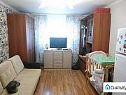 Комната 18 м² в 1-ком. кв., 2/5 эт. Вологда