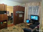Комната 18 м² в 3-ком. кв., 3/3 эт. Златоуст