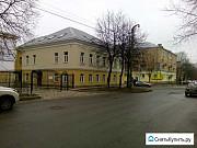 Сдам офисное помещение, 360 кв.м. Ярославль