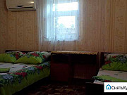 Комната 20 м² в 3-ком. кв., 1/1 эт. Котельниково
