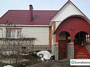 Дом 140 м² на участке 15.5 сот. Инжавино