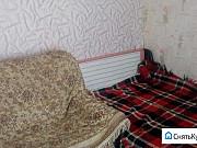 Комната 17 м² в 1-ком. кв., 1/5 эт. Ковров