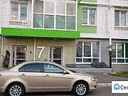 Коммерческое помещение Казань