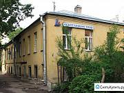 Помещение свободного назначения, 481.2 кв.м. Санкт-Петербург