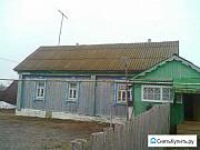 Дом 38 м² на участке 5 сот. Зубова Поляна