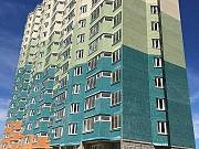 2-комнатная квартира, 63 м², 5/17 эт. Железнодорожный