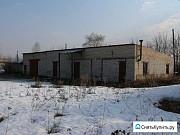 Производственное помещение, 440,7 кв.м. Чердаклы