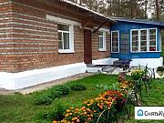 Дом 67 м² на участке 18 сот. Улан-Удэ