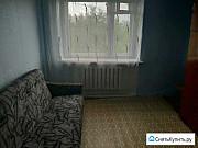 Комната 14 м² в 1-ком. кв., 3/5 эт. Арзамас