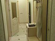 2-комнатная квартира, 60 м², 2/4 эт. Грозный
