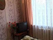 Комната 10 м² в 3-ком. кв., 3/9 эт. Саратов
