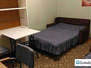 Комната 13 м² в 3-ком. кв., 3/9 эт. Хабаровск