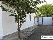 Дом 76 м² на участке 6 сот. Курган