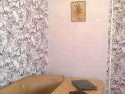 Комната 24 м² в 4-ком. кв., 4/5 эт. Новосибирск