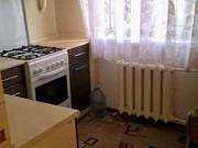 1-комнатная квартира, 31 м², 1/5 эт. Псков