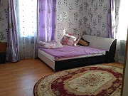 3-комнатная квартира, 76 м², 1/3 эт. Магадан