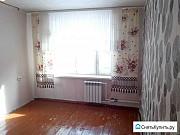 Комната 17 м² в 2-ком. кв., 2/9 эт. Миасс