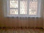 Комната 13 м² в 1-ком. кв., 3/5 эт. Самара